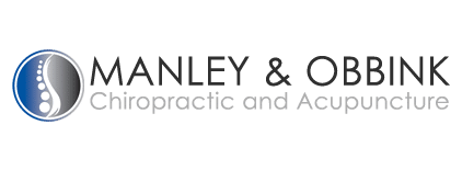Chiropractic Sioux City IA Manley & Obbink Chiropractic and Acupuncture